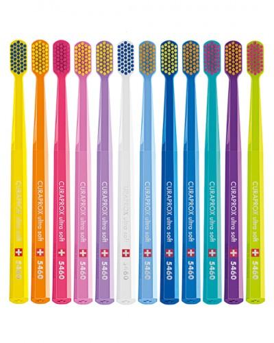 Οδοντόβουρτσα CS 5460