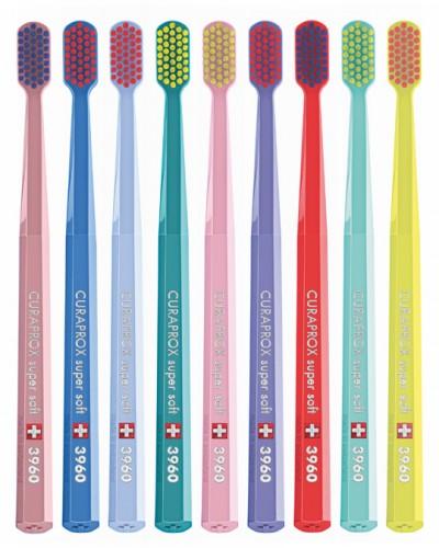 Οδοντόβουρτσα CS 3960