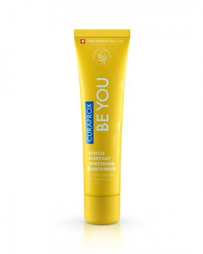 Toothpaste Be you Grapefruit 60ml